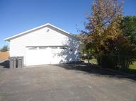 230 Mesa Drive Rock Springs WY, 82901