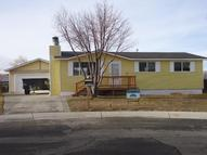 1123 Palisades Court Rock Springs WY, 82901