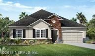 37 Ann Scott Dr. Saint Johns FL, 32259