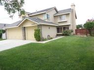 45329 Pickford  Lancaster CA, 93534