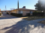 44742 Fig Ave Lancaster CA, 93534