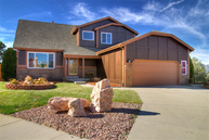 8725 Westminster Dr Colorado Springs CO, 80920