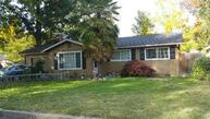 1704 Sw Rogue River Ave Grants Pass OR, 97526