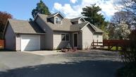 641 Sw Western Ave. Grants Pass OR, 97526