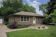 5901 Ensign Avenue N New Hope MN, 55428