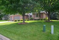 11008 Cavell Circle Bloomington MN, 55438