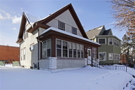 822 Sherburne Avenue Saint Paul MN, 55104