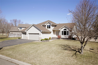 5225 Valley Forge Lane N Minneapolis MN, 55442