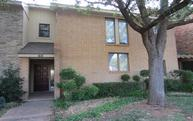 60 Fairway Oaks Blvd. Abilene TX, 79606