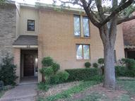 60 Fairway Oaks Blvd Abilene TX, 79606