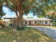 1699 Eastbrook Blvd, Winter Park FL, 32792