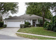 101 Black Cherry Ct,  Winter Springs FL, 32708