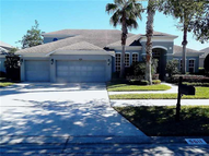 5611 Bear Stone Run Oviedo FL, 32765