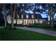 630 Dunmar Cir.,  Winter Springs FL, 32708