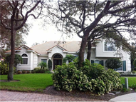 220 Arrowhead Ct,  Winter Springs FL, 32708