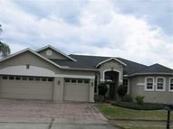 3825 Rustic Laurel Ct, Oviedo FL, 32766