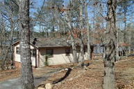 1289 Pistol Creek Ext Tignall GA, 30668