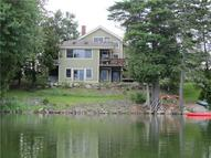 206 Georges Pond Road Franklin ME, 04634