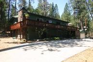 14795 Bottle Rock Rd Kelseyville CA, 95451