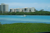 200 Waterway #101 Jupiter FL, 33469