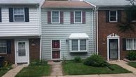 6447 Union Court Severn MD, 21144