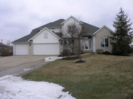 12618 Great Pines Cove Fort Wayne IN, 46845