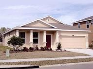 1339  New Port Richey FL, 34654