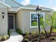 7433 Bay Breeze Parrish FL, 34219