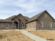 12708 Deer Creek Drive Omaha NE, 68142