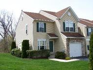 1013 Andrew Way Royersford PA, 19468