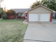 2608 Sequoyah Trail Norman OK, 73071