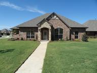 3008 Terrace Park Trail Norman OK, 73069