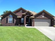 2941 Sw 124th Ct Oklahoma City OK, 73170