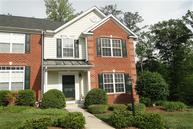 448 Kingscote Lane Glen Allen VA, 23059