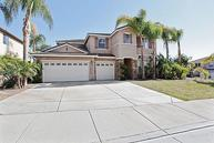 24019 Safiro Ct Wildomar CA, 92595