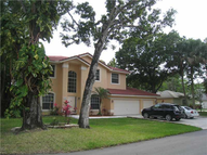 Nw 54th Ct Fort Lauderdale FL, 33319