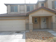 5208 Ponderosa Heights St. North Las Vegas NV, 89081