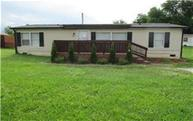 8871 Pembroke Road Oak Grove KY, 42262