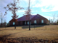 248 Mc 509 Texarkana AR, 71854