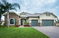 4403 Dartmouth Ln Wellington FL, 33414
