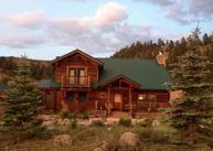 440 Hidden Springs Drive South Fork CO, 81154