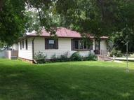 12 2nd St Se Badger IA, 50516
