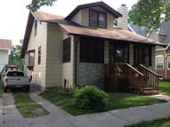 1283 9th Ave N Fort Dodge IA, 50501
