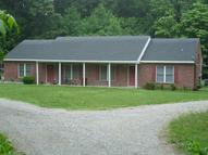 2439 A Red Lane Rd Powhatan VA, 23139