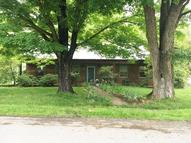 For Rent: 533 South River Road-Available August 20th-June 20t Buena Vista VA, 24416