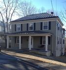 301 Myers St Lexington VA, 24450