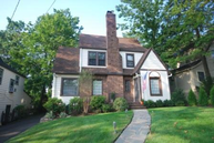 20 Evergreen Pl Maplewood NJ, 07040