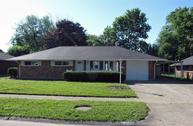Sale Pending: 3774 Endover Rd Kettering OH, 45439