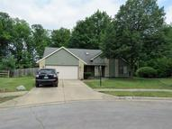 Sale Pending: 962 Cliffbrook Ct Vandalia OH, 45377