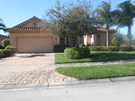8805 Spinner Cove Ln Naples FL, 34120